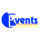 Events LTD